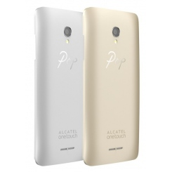 Alcatel ONETOUCH Pop Star 5022D - фото 2