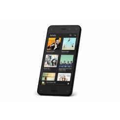 Amazon Fire Phone - фото 7