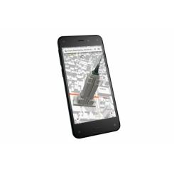 Amazon Fire Phone - фото 3