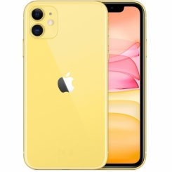 Apple iPhone 11 - фото 2