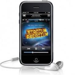 Apple iPhone 16Gb - фото 2