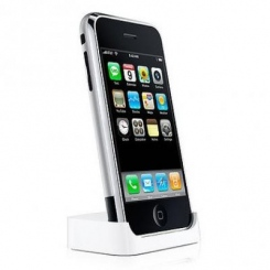Apple iPhone 16Gb - фото 9