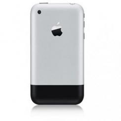 Apple iPhone 16Gb - фото 8