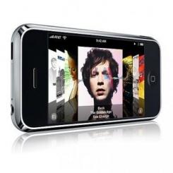 Apple iPhone 16Gb - фото 12