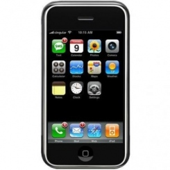 Apple iPhone 16Gb - фото 11