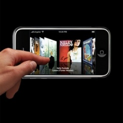 Apple iPhone 16Gb - фото 3