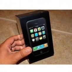 Apple iPhone 16Gb - фото 13