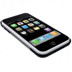 Apple iPhone 3G 8Gb - фото 5