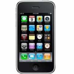 Apple iPhone 3G S 16Gb - фото 3
