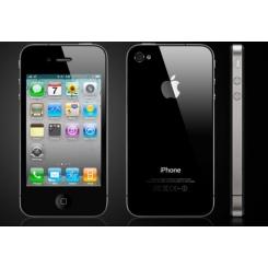 Apple iPhone 4 8Gb - фото 8