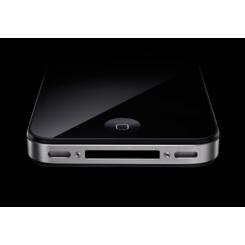 Apple iPhone 4 8Gb - фото 2