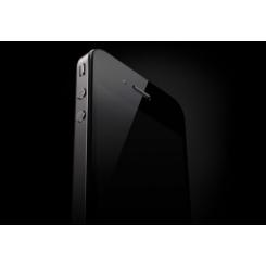Apple iPhone 4 8Gb - фото 4