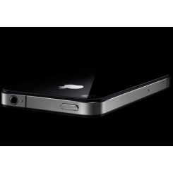 Apple iPhone 4 8Gb - фото 5