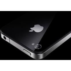 Apple iPhone 4 8Gb - фото 7