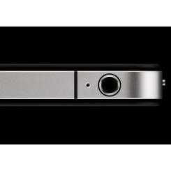 Apple iPhone 4 8Gb - фото 13