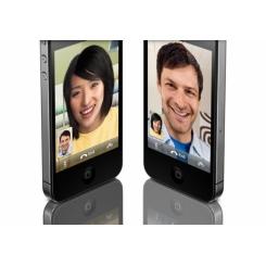 Apple iPhone 4 8Gb - фото 10