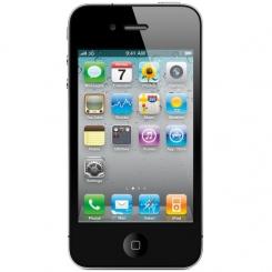 Apple iPhone 4 8Gb - фото 12