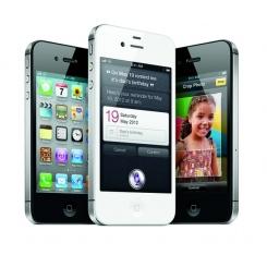 Apple iPhone 4S 16Gb - фото 4