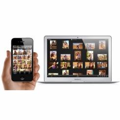 Apple iPhone 4S 32Gb - фото 3