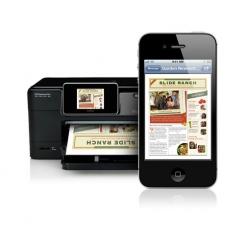 Apple iPhone 4S 32Gb - фото 8