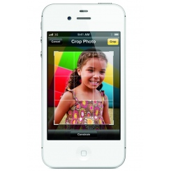 Apple iPhone 4S 64Gb - фото 2