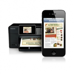 Apple iPhone 4S 64Gb - фото 8