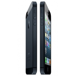 Apple iPhone 5 16Gb - фото 6