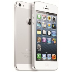Apple iPhone 5 64Gb - фото 11