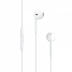 Apple iPhone 5 64Gb - фото 2