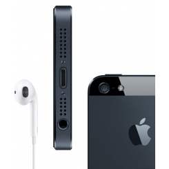 Apple iPhone 5 64Gb - фото 8