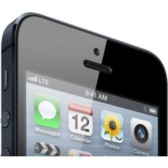 Apple iPhone 5 64Gb - фото 10