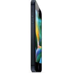 Apple iPhone 5 64Gb - фото 9