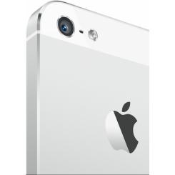 Apple iPhone 5 64Gb - фото 13