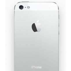 Apple iPhone 5 64Gb - фото 12