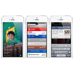 Apple iPhone 5 64Gb - фото 3