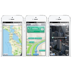Apple iPhone 5 64Gb - фото 5