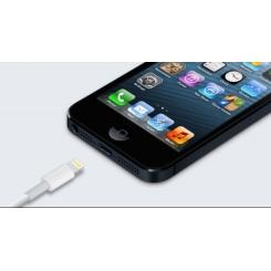 Apple iPhone 5 64Gb - фото 6