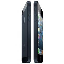 Apple iPhone 5 64Gb - фото 7