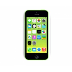 Apple iPhone 5C - ���� 8