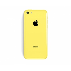 Apple iPhone 5C - фото 7