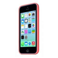Apple iPhone 5C - фото 3