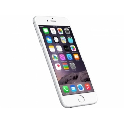 Apple iPhone 6 Plus - фото 8