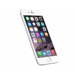 Apple iPhone 6 - фото 3