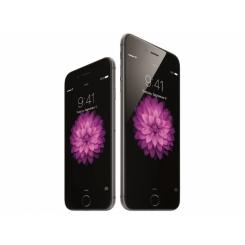 Apple iPhone 6 - фото 5