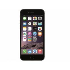 Apple iPhone 6 - фото 11