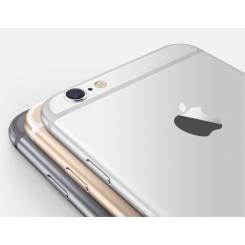 Apple iPhone 6 - фото 2