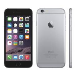 Apple iPhone 6 - фото 10