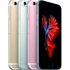 Apple iPhone 6s - ���� 2