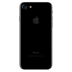 Apple iPhone 7 - фото 10