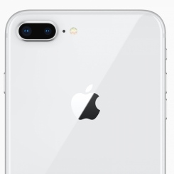 Apple iPhone 8 Plus - фото 2